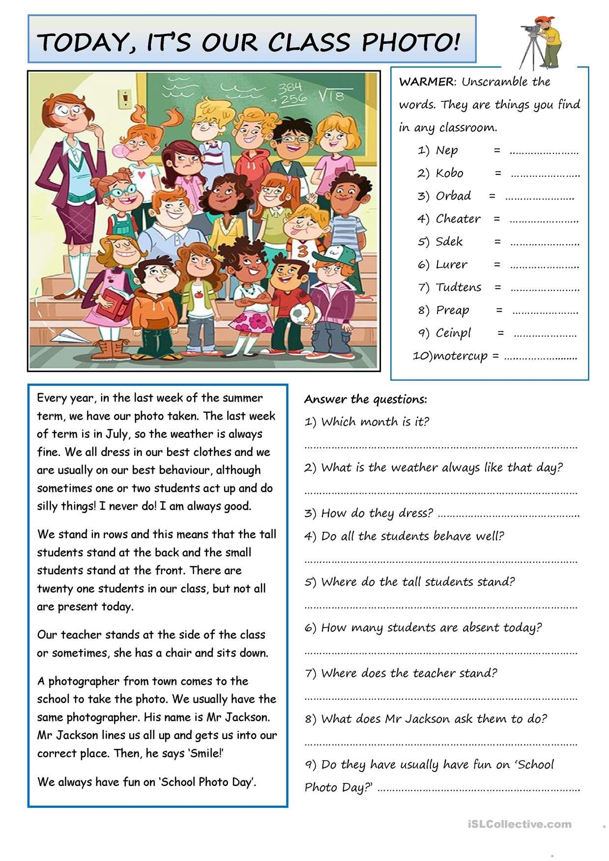 Clothes Maze English Esl Worksheets For Distance Learning And ...