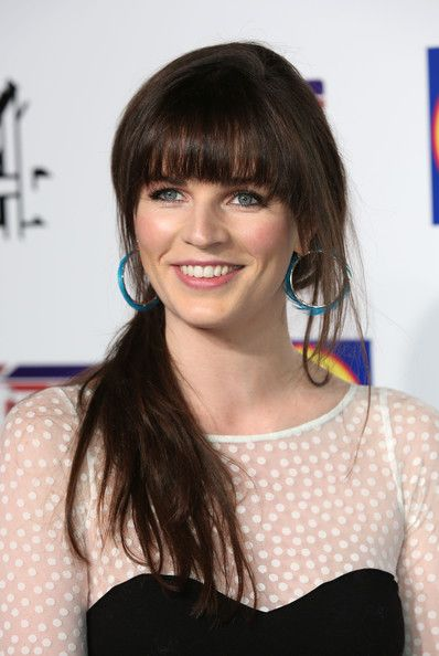 aisling bea stand up youtube