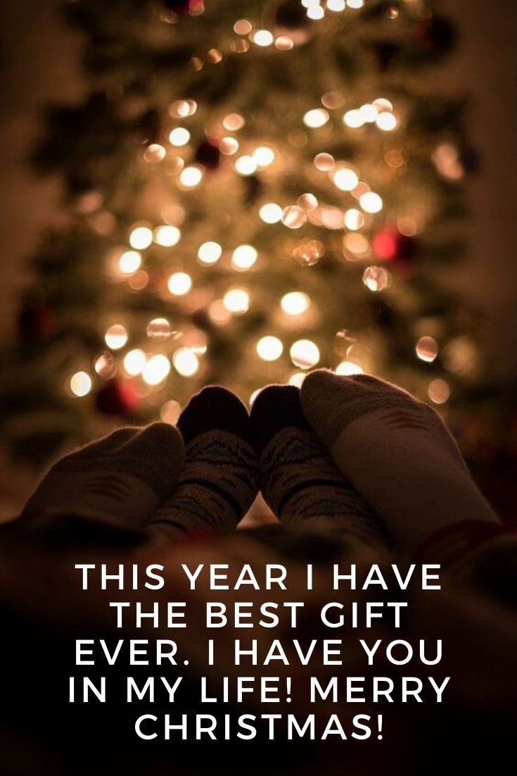 25 Merry Christmas Love Poems For Her And Him Christmas Love Quotes Love Poem For Her Christmas Love Quotes For Him
