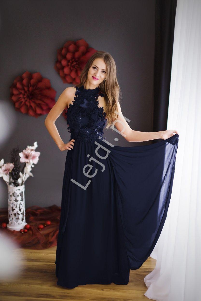 be1e1920c3ce23 sukienki tanie sklep online | sklep z sukienkami mlodziezowymi online | sklep  internetowy sukienki tanie