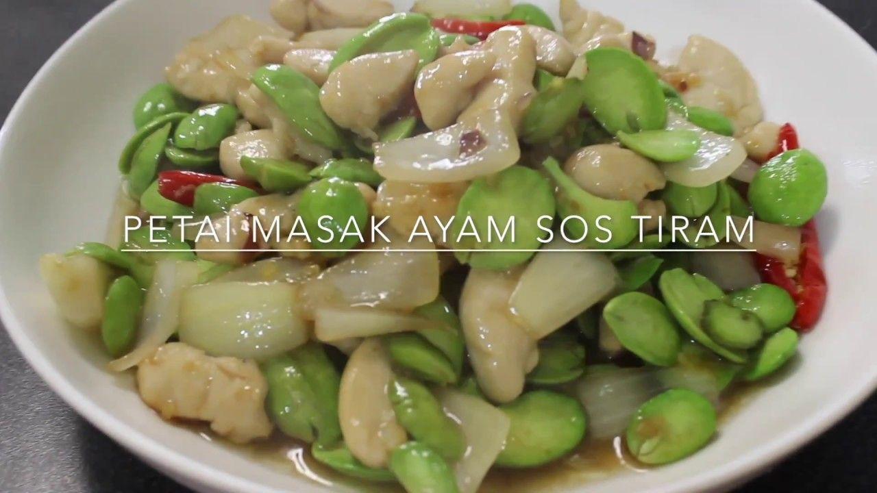 Pin By Kai Hong On My Saves Cooking Recipes Food