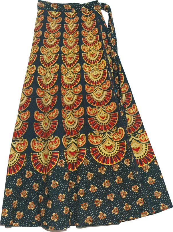 Fabulous African Skirt Patterns To Sew Printable Long Skirt With Hairstyles For Women Draintrainus