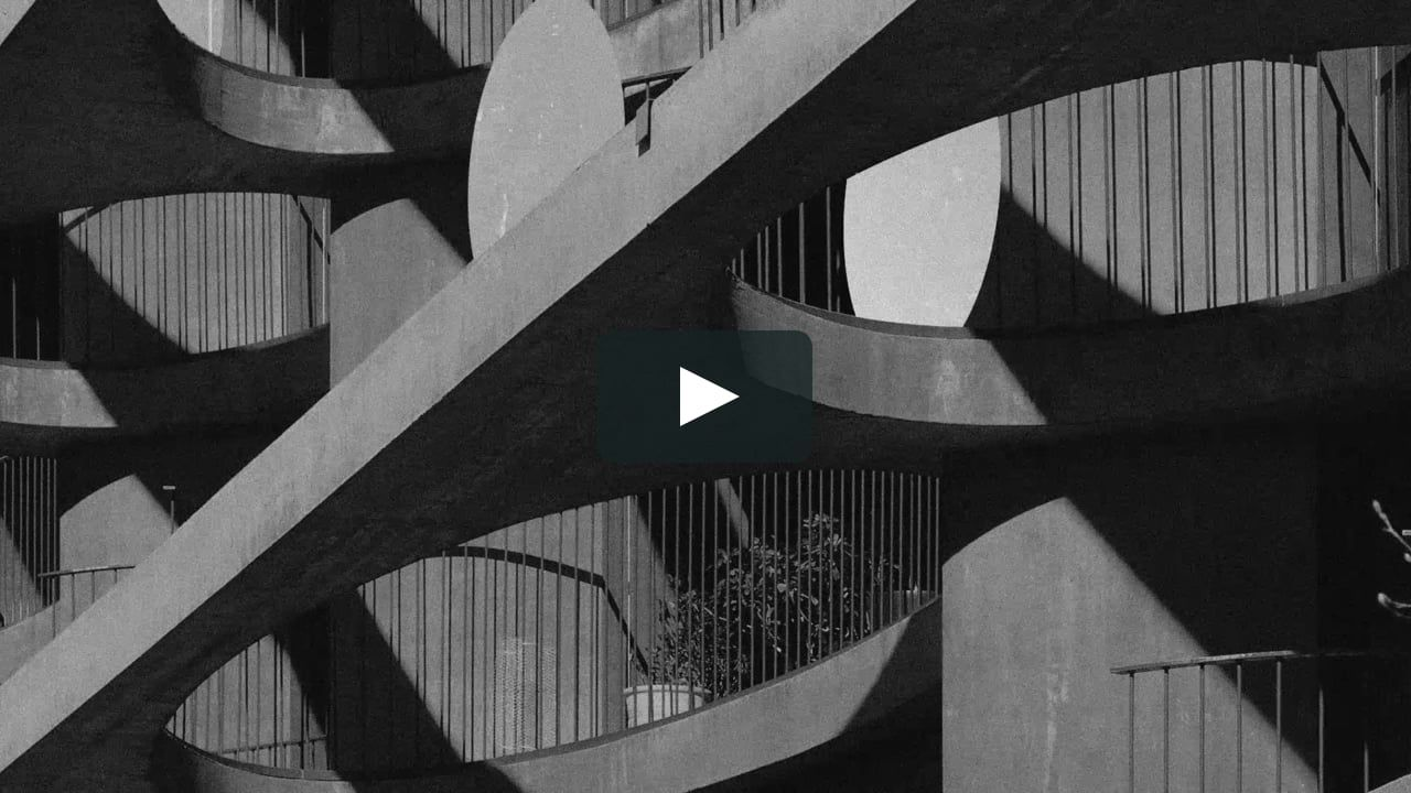 Pin by 白飯魚 on Motion Art Motion design, Motion graphics