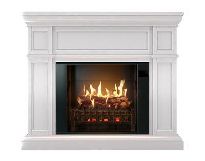 Most Realistic Electric Fireplaces 2019 White Electric Fireplace Electric Fireplace Modern Electric Fireplace