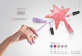 rsultats de recherche dimages pour ads nail polish