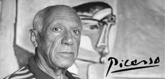 El PP quita el nombre de un parque a Picasso para dedicárselo a un alcalde franquista http://www.ecorepublicano.es/2015/03/el-pp-quita-el-nombre-de-un-parque.html…