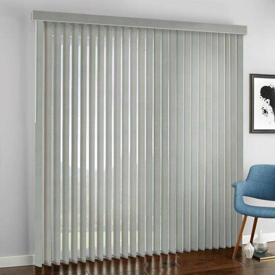 designer vertical blinds new style designer vertical blinds from selectblindscom verticalblindsdiy