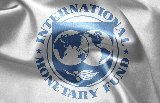 Imf Vs Wto Vs World Bank What S The Difference Cryptocurrency News Blockchain Bank