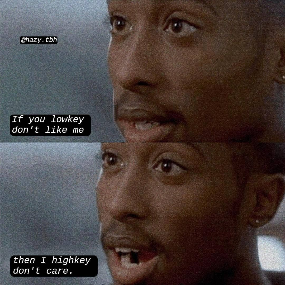 Goat Quote On Instagram Quotes Feels Mood Realtalk Tumblr Rapper Vibe Hiphop Money Trending Broken Tupac Quotes Rapper Quotes Rap Quotes