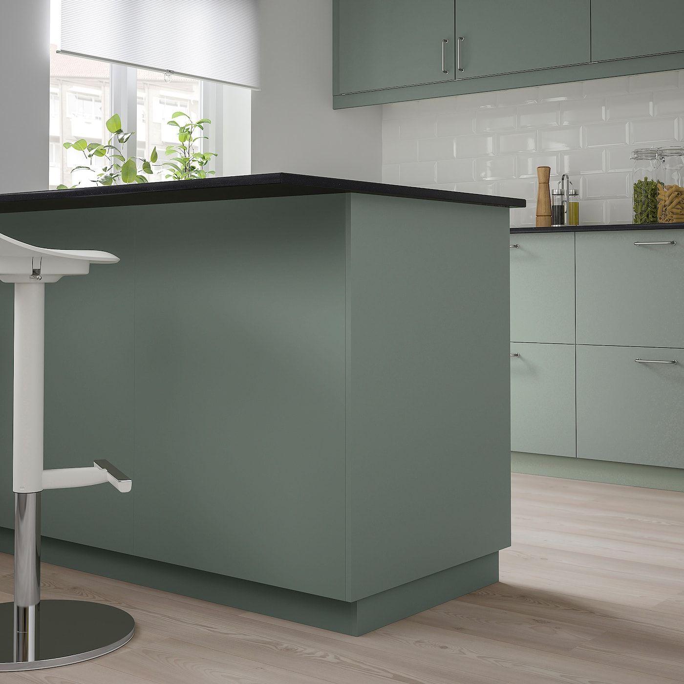 Ikea 25 Jahre Garantie Küche | MatmÄssig Gaskochfeld ...