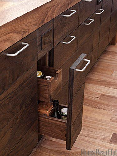 45 kitchen cabinet ideas we re obsessed with kitchen cabinets rh pinterest com