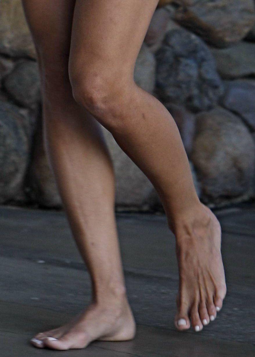 Feet May Andersen nudes (33 photos), Sexy, Bikini, Selfie, braless 2018
