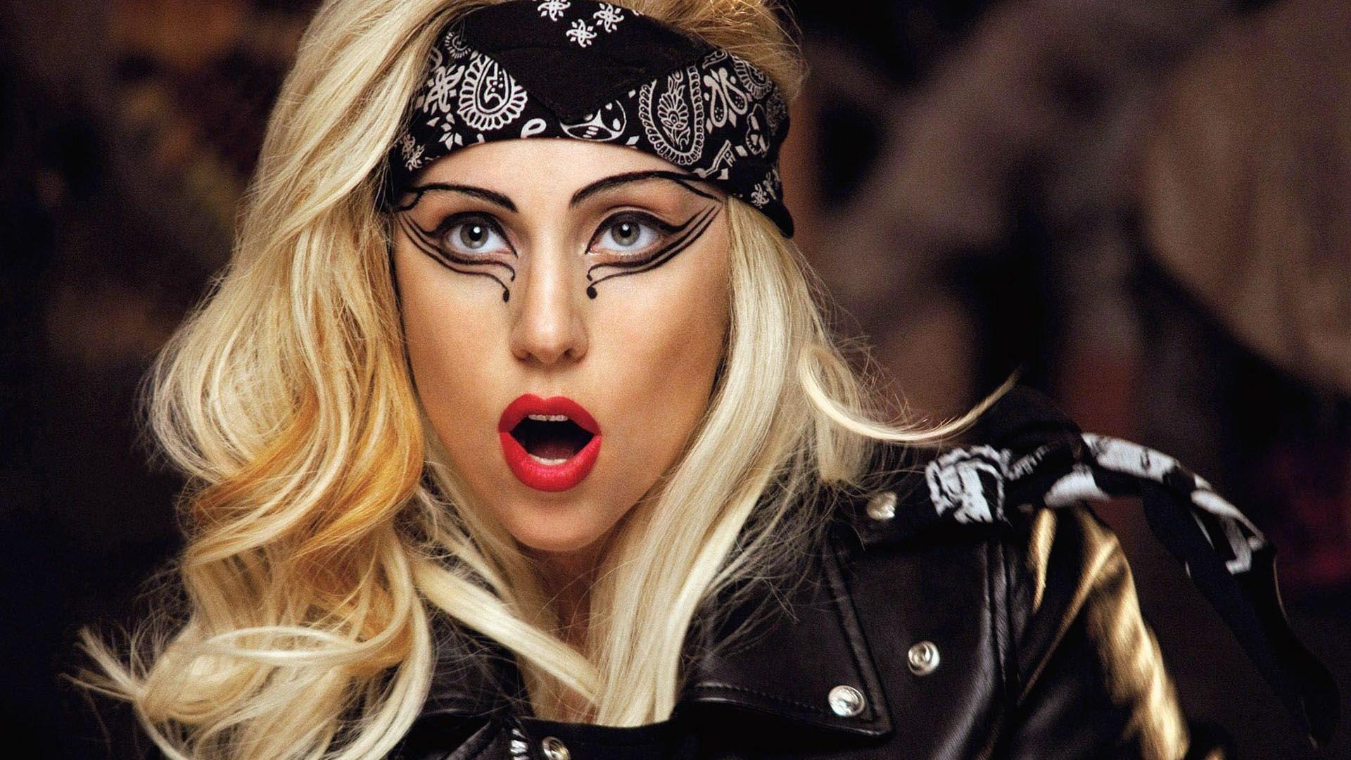 Google themes lady gaga - Lady Gaga 2013 Ladygaga