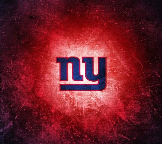 Ny Giants Phone Wallpaper From Zedge New York Giants Football New York Giants Logo New York Giants