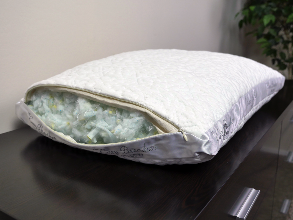 mattresses alexander hybrid nest june mattress review