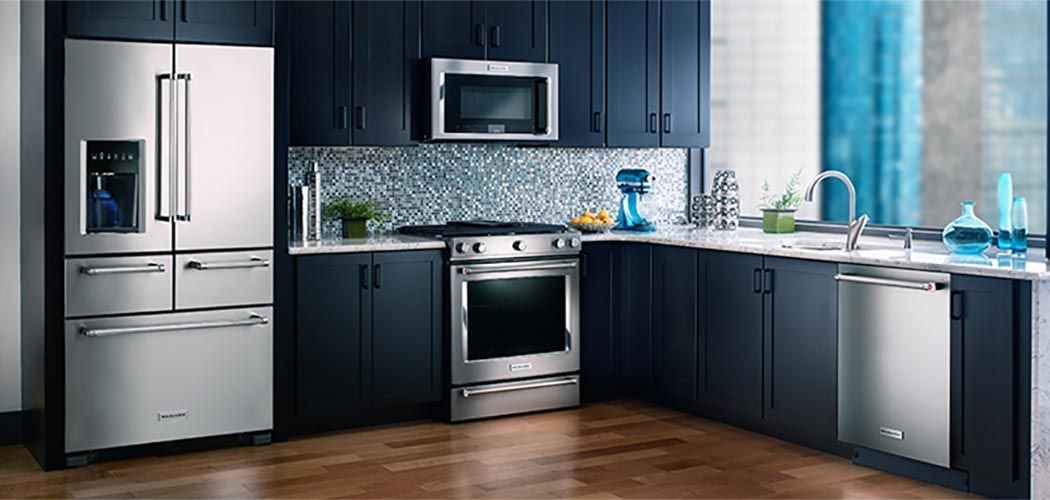 Do You Need Any Home Appliances Repairs In Locally Areas Like Fort Myers Naples Ca Kitchen Appliance Set Major Kitchen Appliances Outdoor Kitchen Appliances