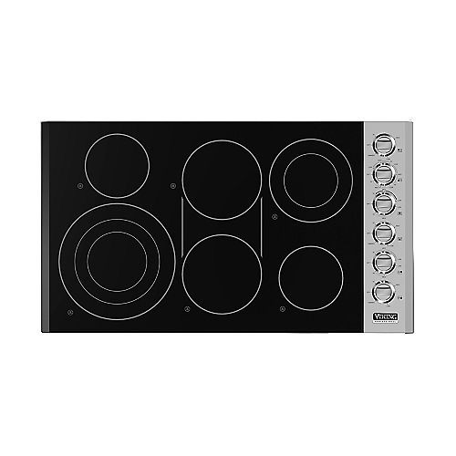Electric Cooktops Cooking Electric Cooktop Cooktop Electricity