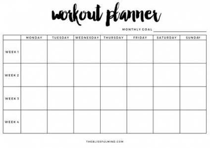 Super fitness routine gym health Ideas #fitness