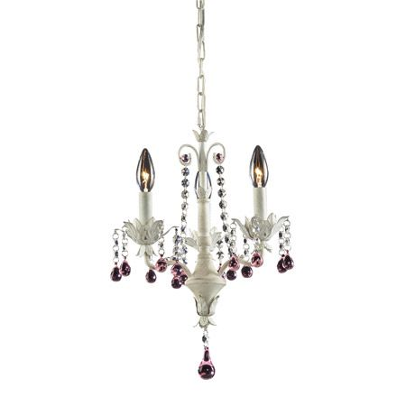 These petite chandeliers offer a waterfall of crystal accents to add these petite chandeliers offer a waterfall of crystal accents to add a touch of class to intimate spaces crystal chandeliers pinterest elk lighting aloadofball Gallery