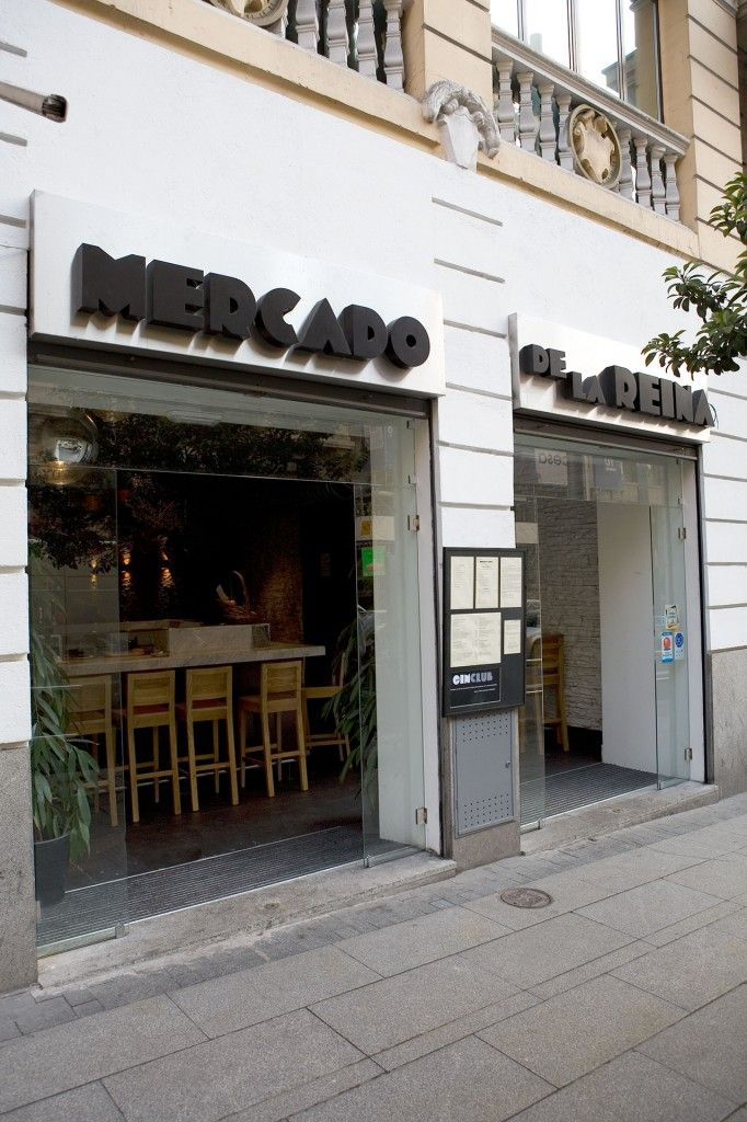 Restaurantes Madrid Centro Restaurantes De Moda En Madrid Restaurantes Con Encanto Madrid Restaurantes Ori Restaurantes Madrid Terrazas Madrid Centro De Madrid
