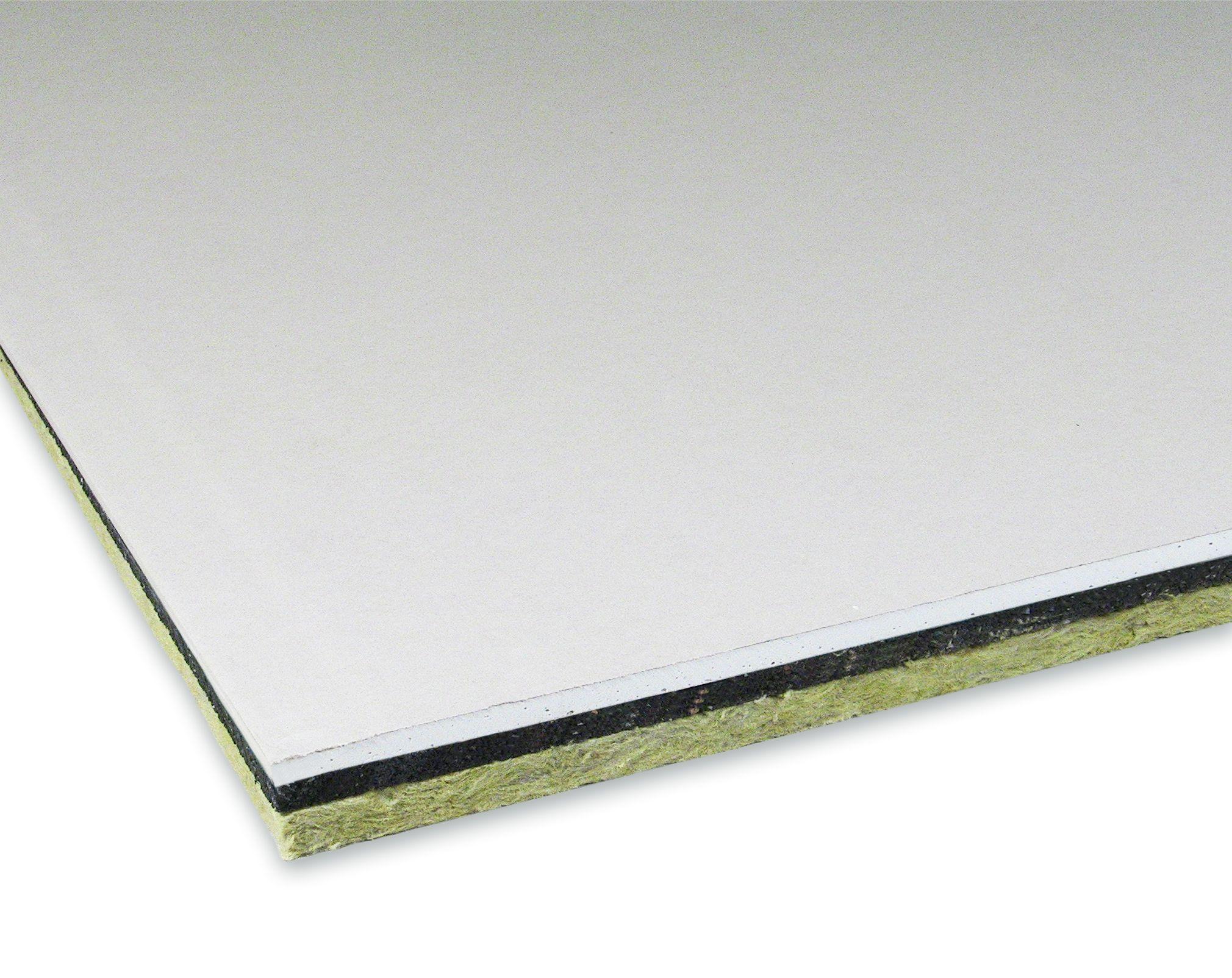 #Mineral 40RB è una gamma di prodotti costituiti dalle fibre naturali della lana di roccia sviluppati per applicazioni acustiche. I pannelli, grazie alla caratteristica struttura fibrosa, consentono di contrastare efficacemente il flusso di calore, rendendoli ottimi come soluzione per l'isolamento termico.  Maggiori informazioni: http://www.isolgomma.com/ita/prodotti_linea.php/sezione=edilizia/id_cat=/id_sol=/id_linea=17