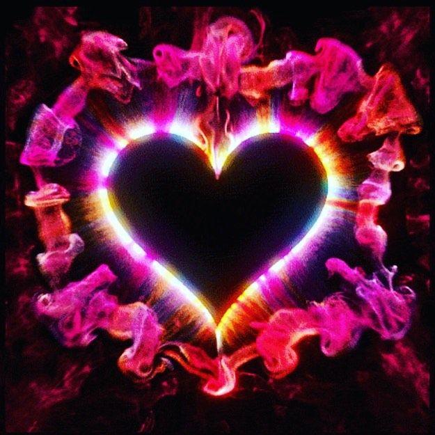 ALL YOU NEED IS LOVE LIVE LAUGH LOVE LOVE THE ANSWER All You need   LAUGH LOVE LIVE     ALL YOU NEED IS LOVE LIVE LAUGH LOVE LOVE THE ANSWER All You need   LAUGH LOVE LIVE    LIVE LAUGH LOVE NOW  #nrl#nsw#blues#namaste#1111#australia#berlin#brisbane#burleighheads#life#live#love#learn#lawofattraction#mercuryretrograde#paris#london#rome#sydney#soul#twinflame#newcastle#burleighheads#newyork#newzealand#goldcoast#surfersparadise#champagne#music#london#paris#rome#chicago#newyork#soul#love#twinflame#fu