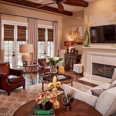 die besten 25 franz sische t r vorh nge ideen auf pinterest terrassent r vorh nge. Black Bedroom Furniture Sets. Home Design Ideas