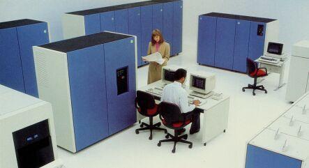 http://sysrun.haifa.il.ibm.com/ibm/history/exhibits/mainframe/images/2423PH4381.jpg