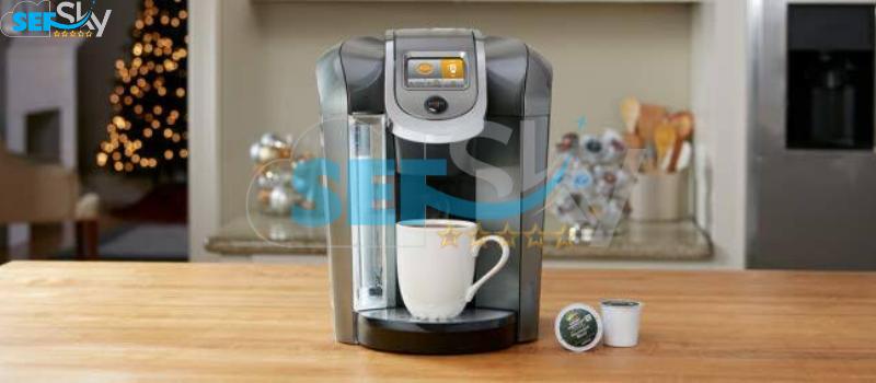 Best Keurig Coffee Maker Reviews Di 2020