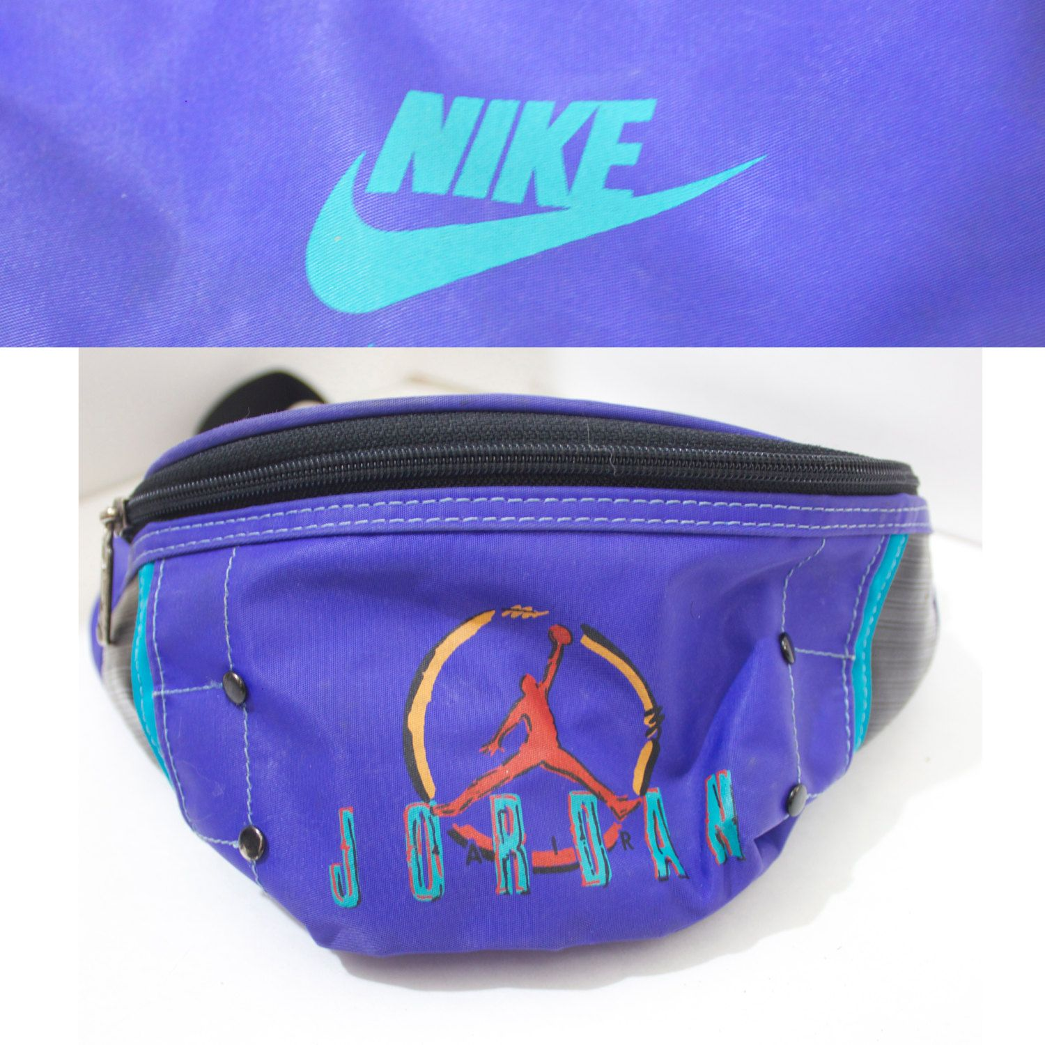 Air Jordan Fanny Pack 14c2d391d4099