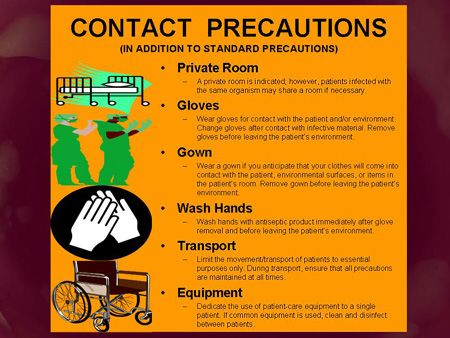 isolation precautions - Google Search nursing Pinterest Nclex - isolation precautions