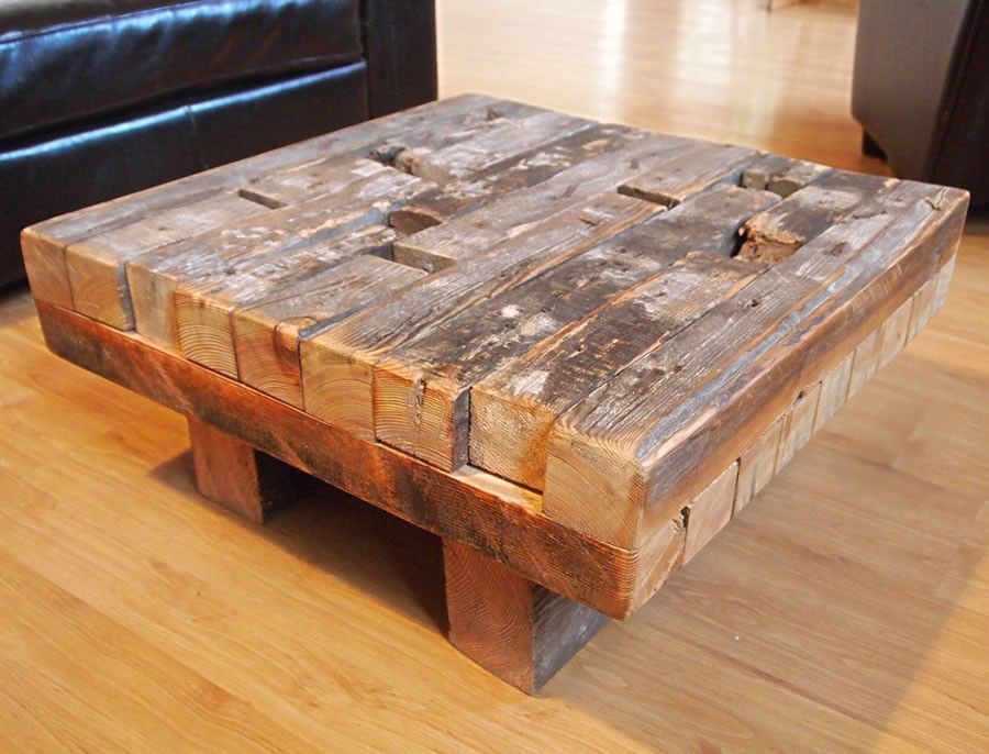 Coffee Tables On Sale Hectorayuso Me Within Cheap Wooden Prepare