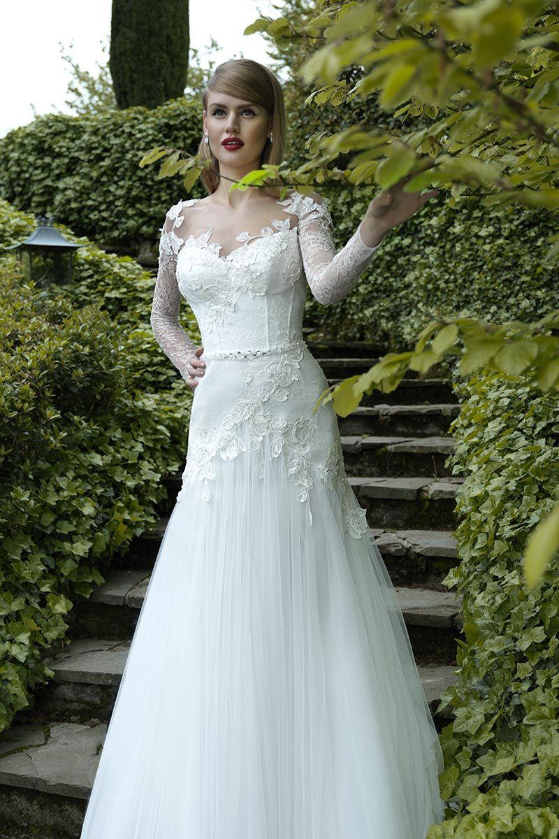 dd3b6c5c4b42 francescoarena  napoli  campania  wedding  matrimonio  sposa  bride ...
