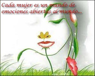 Pin En Frases Feliz dia de la madre imagenes y frases. pin en frases