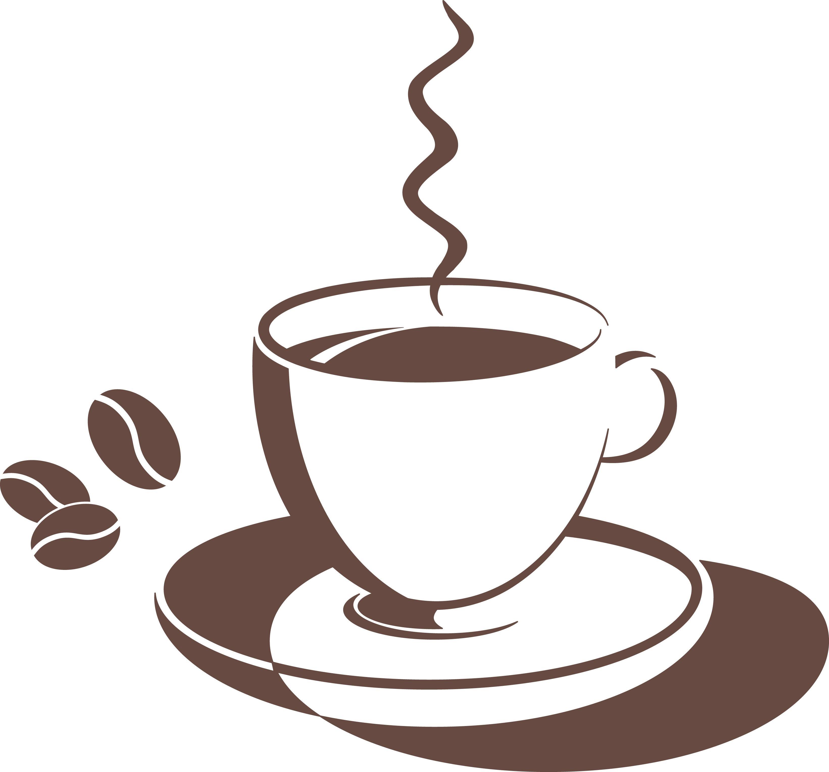 Coffee Breaks? Meal Breaks? Smoke breaks? What Is Required