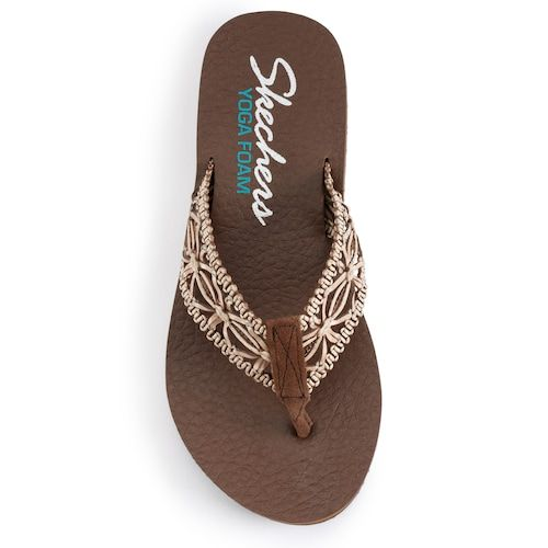 Pin on CLOTHING ~ FOOTWEAR ~ ACCESSORIES