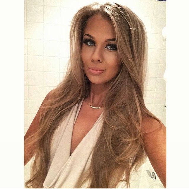 Clip In Extensions Styling Tools Bombay Bombshell Beauty