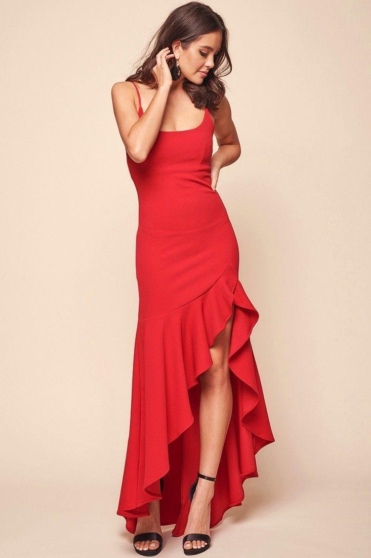 1bc6a677f8f Emoji Dress Red