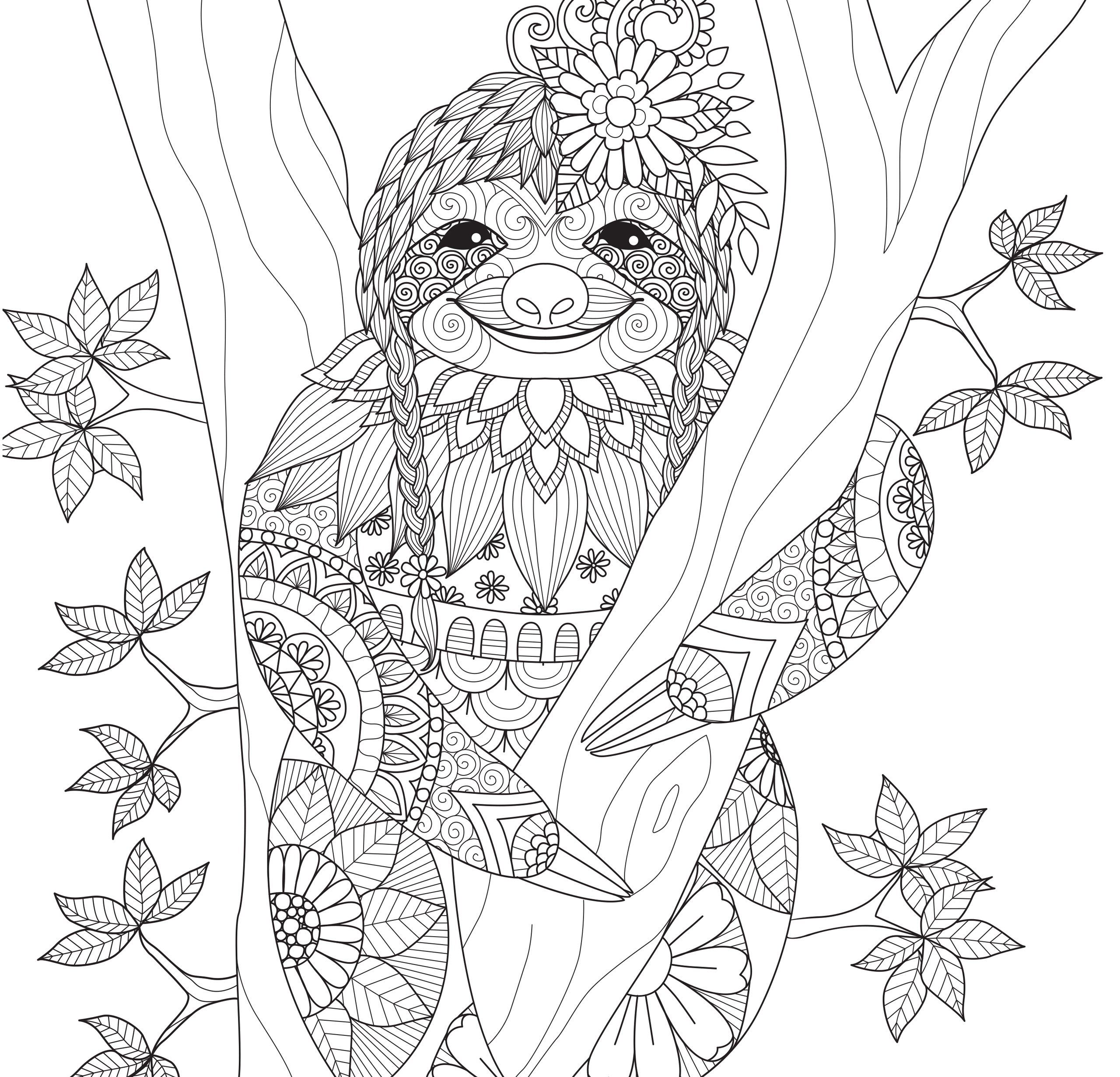 Pin on cute coloring book
