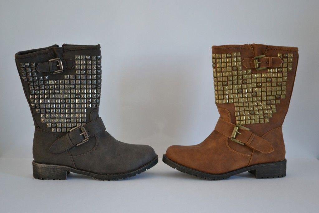 hippe schoenen online