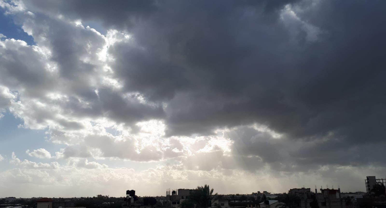 الشتاء وجماله الخلاب In 2021 Clouds Outdoor