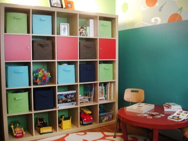 die besten 25 teenager spielzimmer ideen auf pinterest. Black Bedroom Furniture Sets. Home Design Ideas
