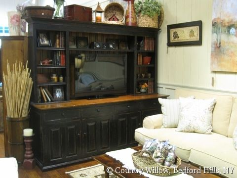 Country Willow Furniture Willow Furniture Furniture