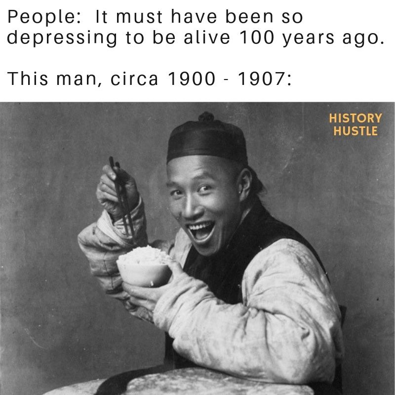 15 Hilarious History Memes You Need To See Right Now History Hustle History Memes History Jokes History Facts