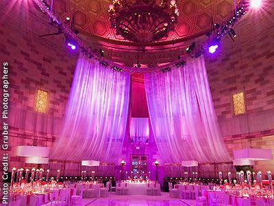 Gotham Hall New York Weddings Nyc Wedding Venues 10018
