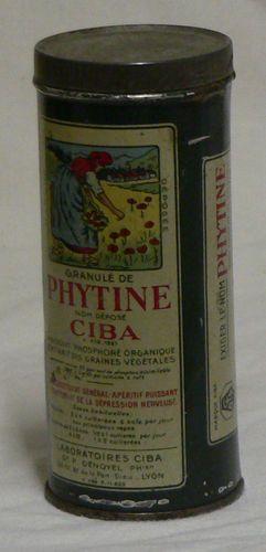 Boite en fer ancienne rare ebay boites anciennes en fer pinterest ebay - Boite metal ancienne ...