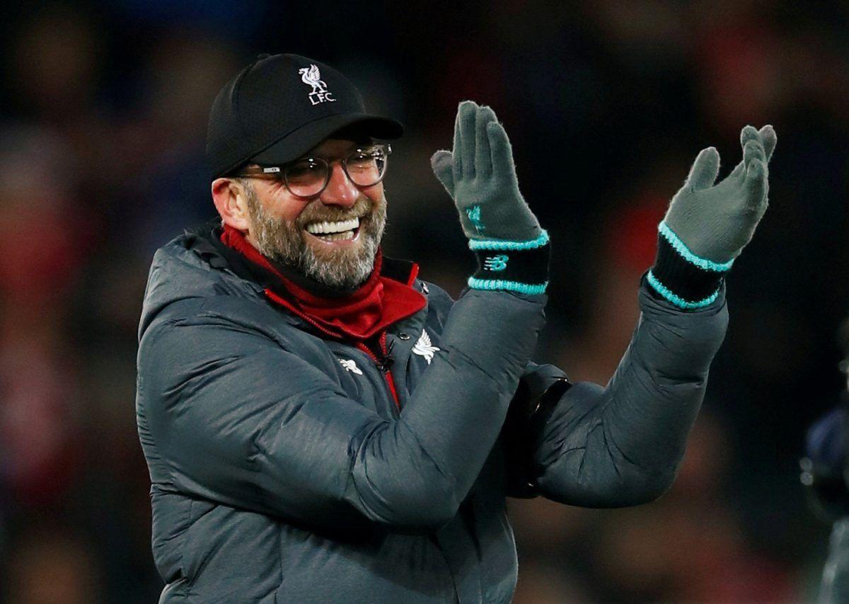 Chelsea vs Liverpool FREE Live stream, TV channel, kick