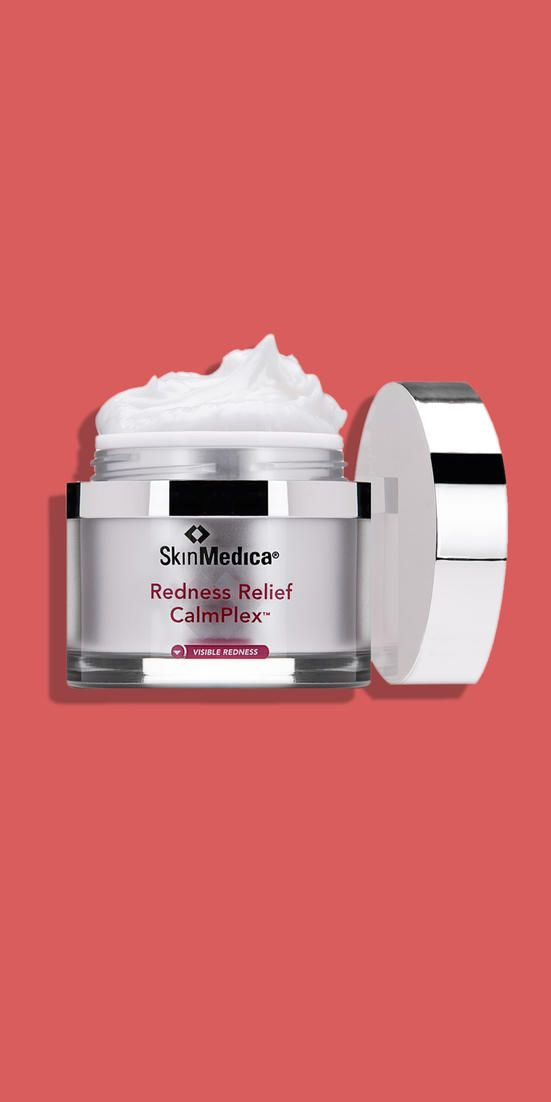 The Best Moisturizers For Rosacea According To Dermatologists Best Moisturizer Rosacea Moisturizer Rosacea Skin Care