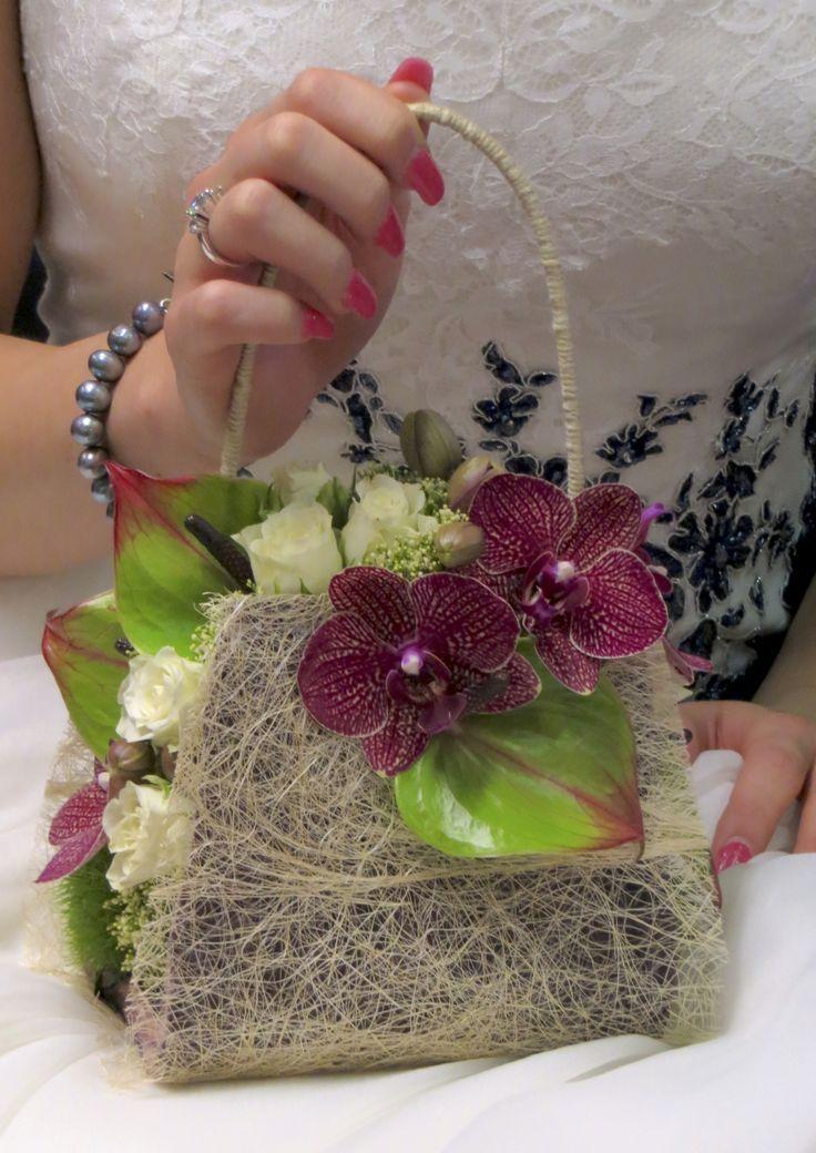 Resultat De Recherche D Images Pour Bolsa Flora Floral