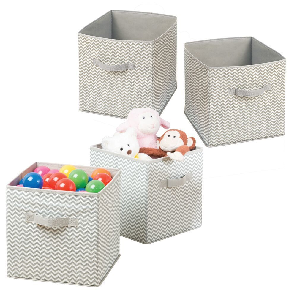 Pin On Bedroom Storage Bins